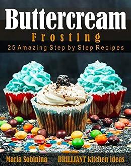 Cake Baking Book