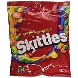 Skittles Original Candy (191g) (Pack of 3)