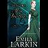 Trusting Miss Trentham (Baleful Godmother Historical Romance Series Book 3)