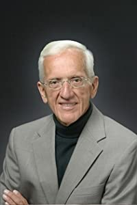 T. Colin Campbell