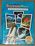img - for Discovery Works book / textbook / text book