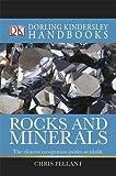 Rocks and Minerals (DK Handbooks)