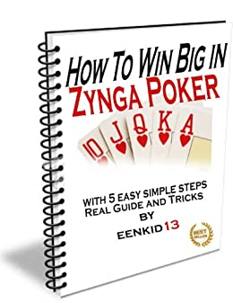 how to find zynga poker buddies on facebook