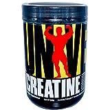 Universal Nutrition, Creatine, 500 g - 3PC