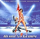 Blades Of Glory by Original Soundtrack