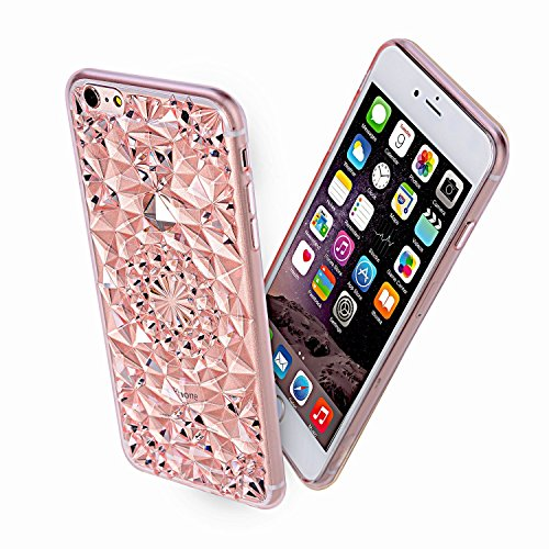 iphone 7 phone cases for rose gold