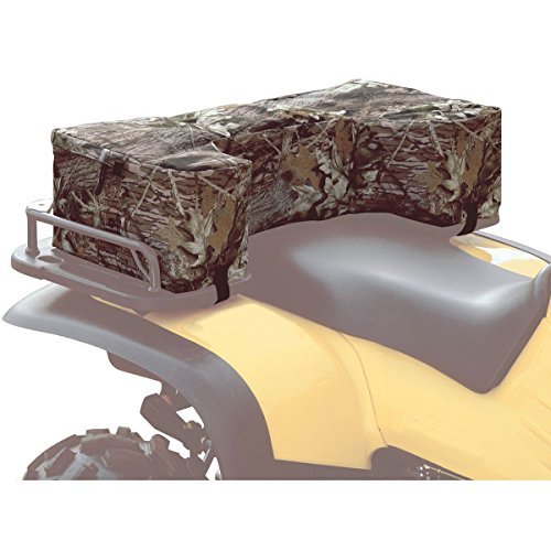 Kwik Tek ATVRB-MO, ATV Wrap-Around Rack Bag (Mossy (Kwik Tek Dry Bag)