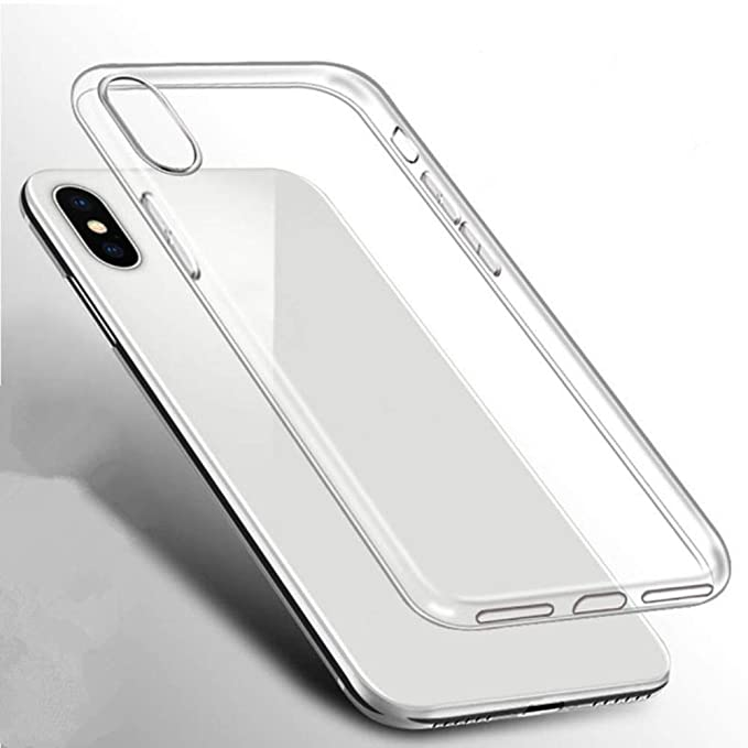 Amazon.com: Case for iPhone 11 Pro X Xs Max Xr 5 Se 6S 7 8 ...