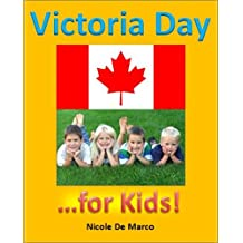 Victoria Day for Kids