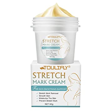Amazon Com Stretch Mark Cream Stretch Marks Remover Stretch