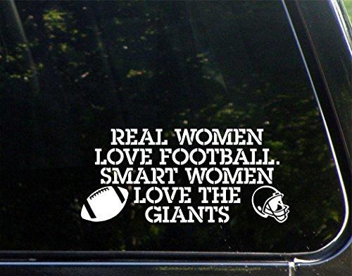 real-women-love-football-smart-women-love-the-giants-7-1-2-x-4-vinyl-die-cut-decal-bumper-sticker-fo