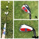 Fingerprints Junior Golf F38 Club for Kids