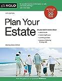 #5: Plan Your Estate