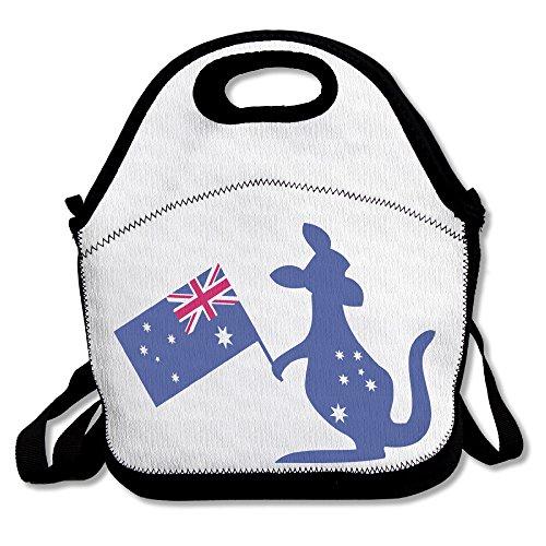 Insulated Kangaroo - 7