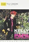 Kelly Osbourne-Pappa... [Import]