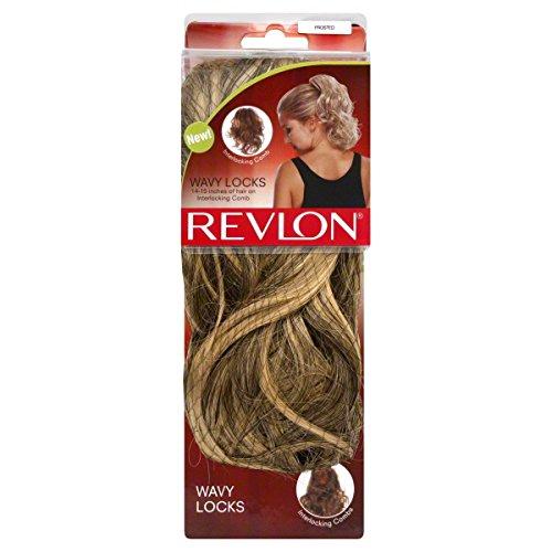 Revlon Hairpieces - 3
