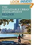 Sustainable Urban Development Reader...