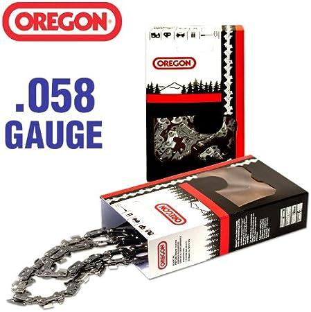 Oregon saw chain loops 72LGX084G 10 Chains FREE SHIPPING