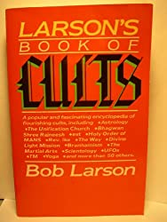 Larson's book of cults