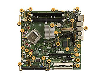 Gateway GM5260 Intel LAN 64 BIT