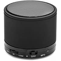 Lambent Bluetooth Speaker with High Definition Sound Portable Wireless Speaker for All Smartphone Devices