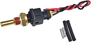 Walker Products 211-91122 Engine Coolant Temperature Sensor