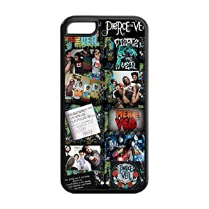 diy phone caseThe Book of Life Solid Rubber Customized Cover Case for ipod touch 4 5c-linda23diy phone case1