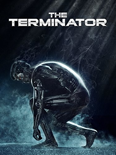 The Terminator / Amazon Instant Video