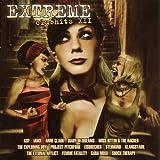 Extreme Club Hits 12