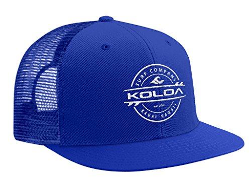 Joe's USA Koloa Surf