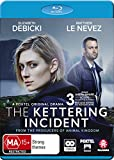 Kettering Incident [Blu-ray]