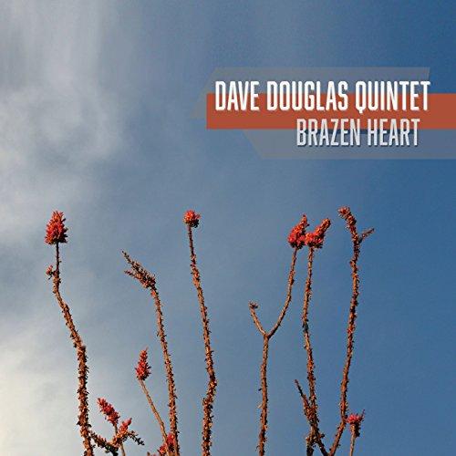 Heart Brazen - Brazen Heart
