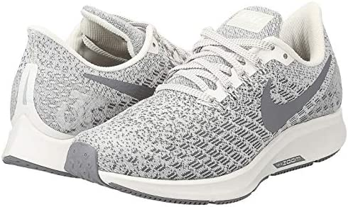 Nike Women's Running Shoes, 20 UK Wide