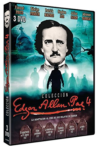 coleccion-edgar-allan-poe-4-non-usa-format-pal-import-spain