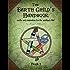 The Earth Child's Handbook - Book 1
