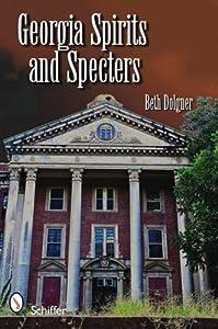 Georgia Spirits and Specters