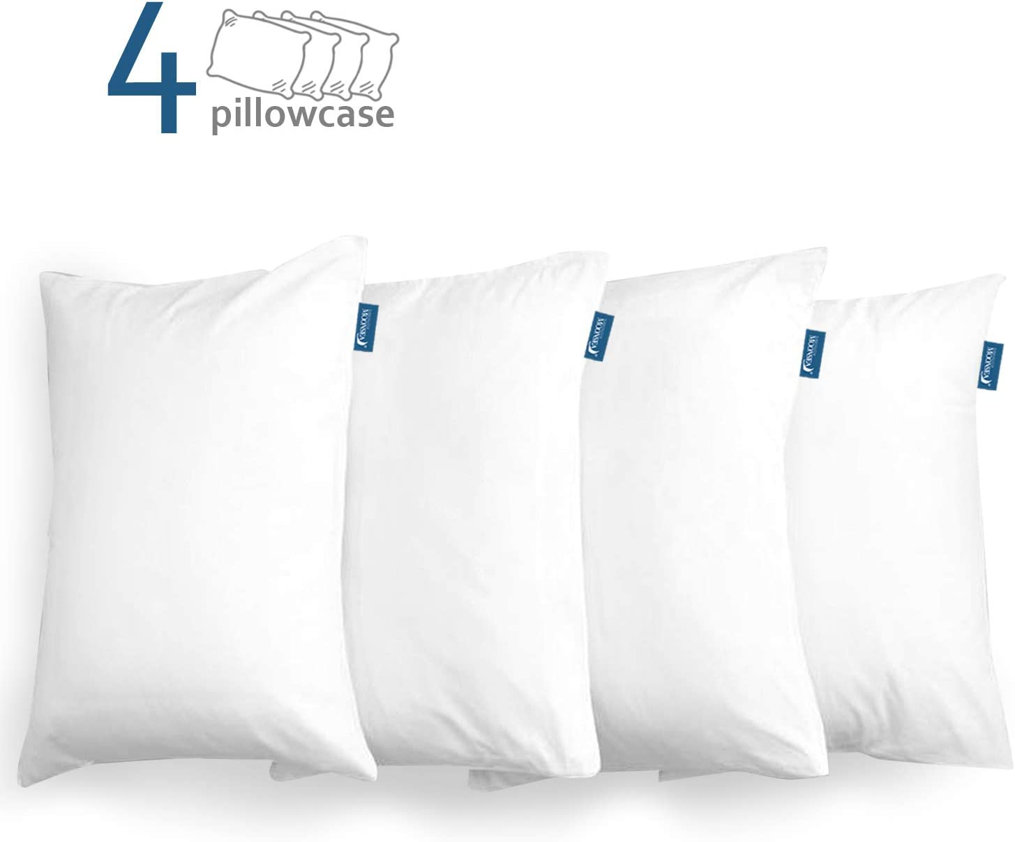 Pillow 20 by 20 Inch White crocodile faux leather vinyl home decor indoor outdoor water resistant pillow with zipper