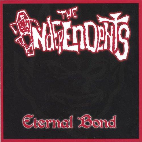 The Independents - Eternal Bond - Zortam Music