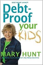 Debt Proof Your Kids