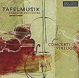 Concerti Virtuosi