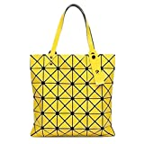 Most Popular Designer Handbags