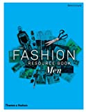 The Fashion Resource Book, Robert Leach, 0500291322