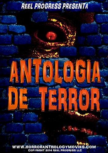 antologia-de-terror