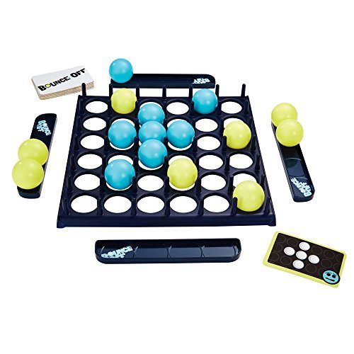 Boomco Bounce-Off Game by...
