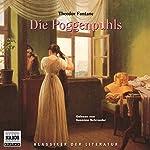 Die Poggenpuhls | Theodor Fontane