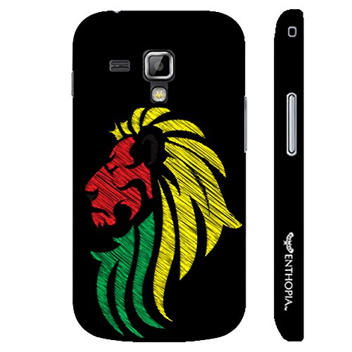 enthopia-designer-hardshell-case-singha-back-cover-for-samsung-galaxy-s-duos-s7562