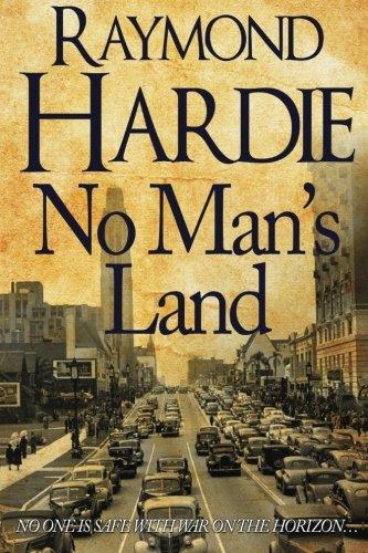 Download No Man's Land ebook