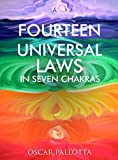 The book uses the chakras metaphor as a template to establish a path toward spiritual awakening and release, it guides you through everyday challenges like fear, grief, guilt, shame, and more in a simple and practical language. Eastern and Western ph...