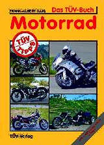 das-tv-buch-motorrad