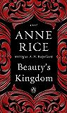 Beauty's Kingdom (Sleeping Beauty)